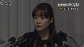 NHKスペシャル_調査報告<STAP細胞 不正の深層>_画像04