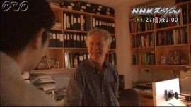 NHKスペシャル_調査報告<STAP細胞 不正の深層>_画像07