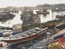NHKスペシャル|巨大災害<地球大変動の衝撃>巨大地震_画像4