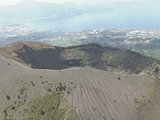 NHKスペシャル|巨大災害<地球大変動の衝撃>火山大噴火_画像4