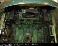 <零戦、日本への里帰り>ついに実現_里帰りする零戦22型「AI-112」画像2