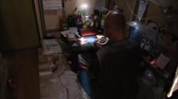 NHKスペシャル・シリーズ老人漂流社会<老後破産の現実>画像2