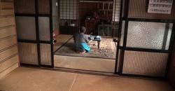 NHKスペシャル・シリーズ老人漂流社会<老後破産の現実>画像3