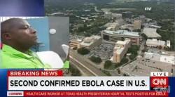 CNNブレーキングニュース_エボラ出血熱二次感染_10月12日_画像3